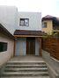 двухэтажный дом с террасой, 140 кв. м, пенобетон. Продажа в Ужгороде район Центр фото 1