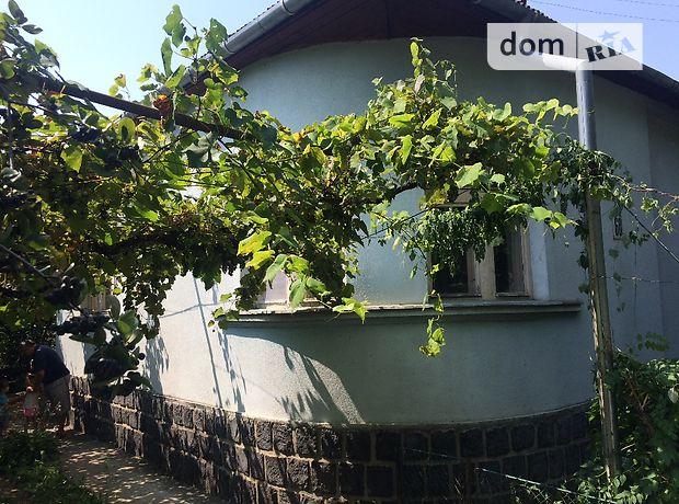 Продажа дома, 90м², Ужгород, р‑н.Центр, Лобачевского улица