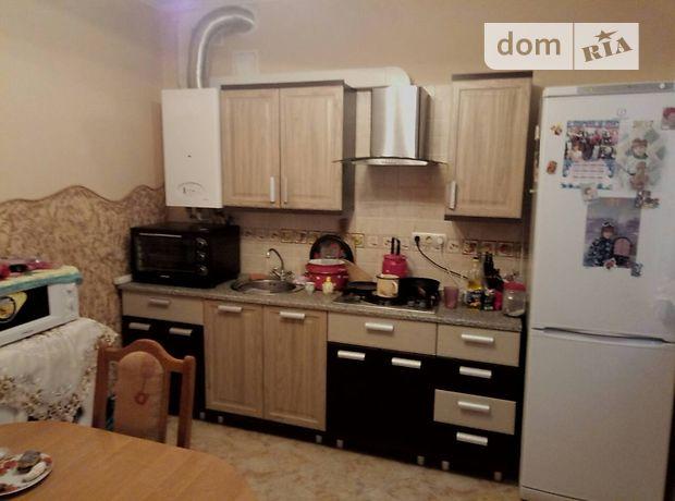 Продажа дома, 80м², Ужгород, р‑н.Центр, Петефи Шандора площадь