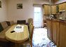 двухэтажный дом с камином, 105 кв. м, кирпич. Продажа в Ужгороде район Центр фото 5