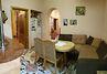 двухэтажный дом с камином, 105 кв. м, кирпич. Продажа в Ужгороде район Центр фото 6