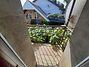 двухэтажный дом с балконом, 100 кв. м, кирпич. Продажа в Ужгороде район Центр фото 3
