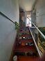 двухэтажный дом с балконом, 100 кв. м, кирпич. Продажа в Ужгороде район Центр фото 4