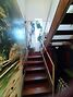 двухэтажный дом с балконом, 100 кв. м, кирпич. Продажа в Ужгороде район Центр фото 5