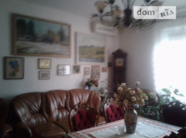 Продаж будинку, 112м², Ужгород, р‑н.Центр