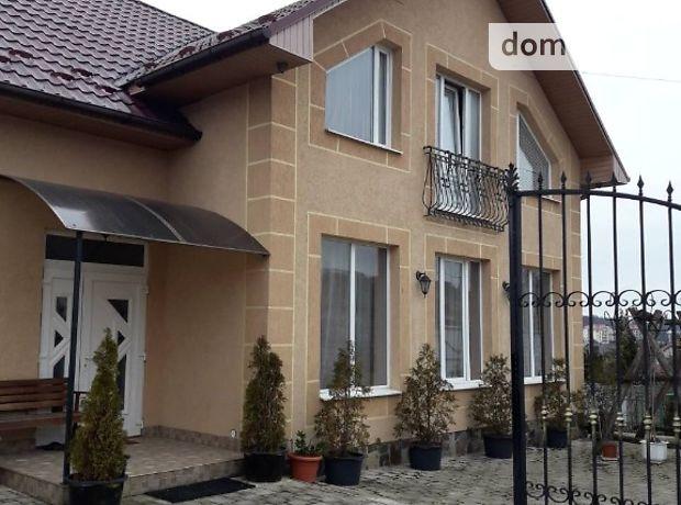 Продаж будинку, 200м², Ужгород, р‑н.Центр