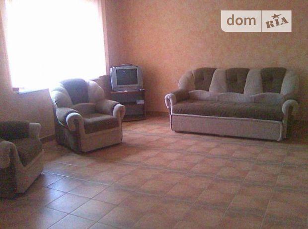 Продажа дома, 165м², Ужгород, р‑н.Центр