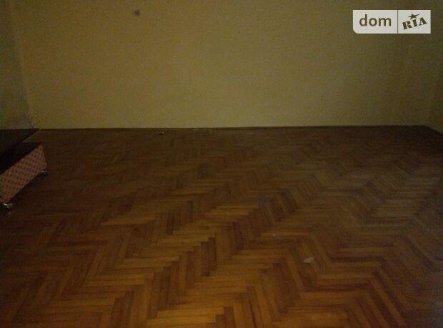 одноэтажный дом, 100 кв. м, кирпич саманный. Продажа в Великих Геивцах (Закарпатская обл.) фото 1