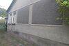 одноэтажный дом, 100 кв. м, кирпич саманный. Продажа в Великих Геивцах (Закарпатская обл.) фото 2