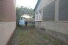 одноэтажный дом, 100 кв. м, кирпич саманный. Продажа в Великих Геивцах (Закарпатская обл.) фото 3