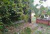 одноэтажный дом, 100 кв. м, кирпич саманный. Продажа в Великих Геивцах (Закарпатская обл.) фото 4