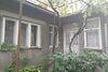 одноэтажный дом, 100 кв. м, кирпич саманный. Продажа в Великих Геивцах (Закарпатская обл.) фото 5
