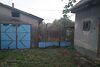 одноэтажный дом, 100 кв. м, кирпич саманный. Продажа в Великих Геивцах (Закарпатская обл.) фото 8