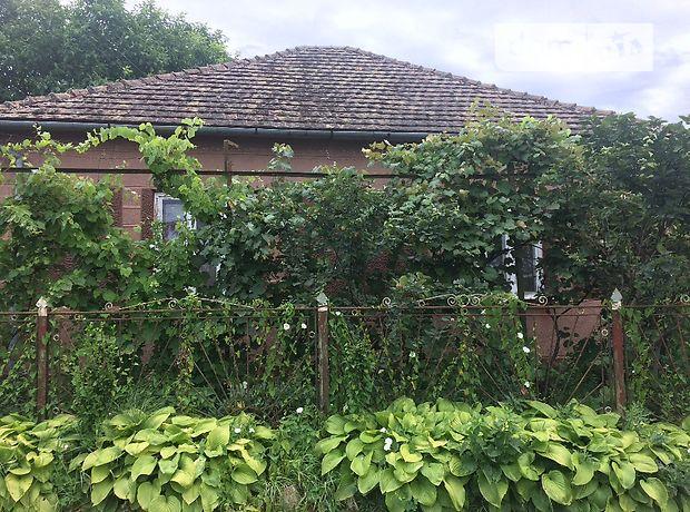 Продажа дома, 100м², Ужгород, c.Великие Геивцы