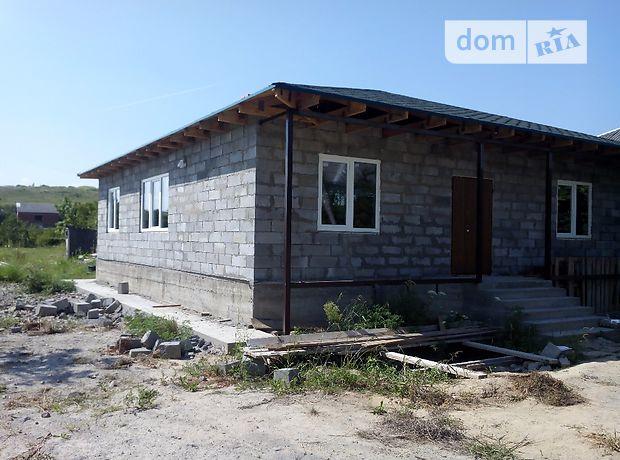 Продаж будинку, 120м², Ужгород, c.Великі Лази