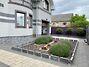 двухэтажный дом с садом, 252 кв. м, кирпич. Продажа в Ужгороде район Восточный фото 2
