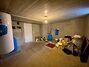 двухэтажный дом с садом, 252 кв. м, кирпич. Продажа в Ужгороде район Восточный фото 4