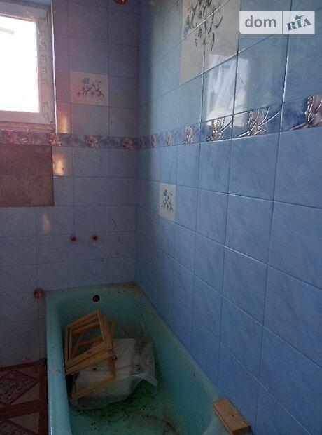 одноэтажный дом, 115 кв. м, кирпич. Продажа в Ужгороде район Восточный фото 1