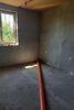 одноэтажный дом, 115 кв. м, кирпич. Продажа в Ужгороде район Восточный фото 2