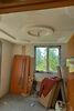 одноэтажный дом, 115 кв. м, кирпич. Продажа в Ужгороде район Восточный фото 3