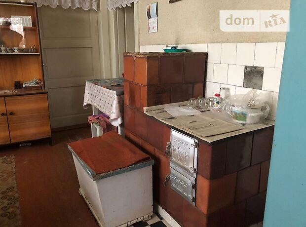 одноэтажный дом с садом, 81 кв. м, кирпич саманный. Продажа в Ярке (Закарпатская обл.) фото 1