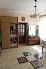 одноэтажный дом с камином, 120 кв. м, кирпич. Продажа в Ярке (Закарпатская обл.) фото 3