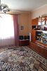 одноэтажный дом с камином, 120 кв. м, кирпич. Продажа в Ярке (Закарпатская обл.) фото 4