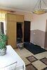 одноэтажный дом с камином, 120 кв. м, кирпич. Продажа в Ярке (Закарпатская обл.) фото 5