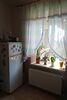 одноэтажный дом с камином, 120 кв. м, кирпич. Продажа в Ярке (Закарпатская обл.) фото 8