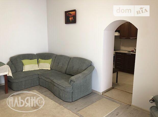 одноэтажный дом с камином, 102 кв. м, кирпич саманный. Продажа в Ярке (Закарпатская обл.) фото 1