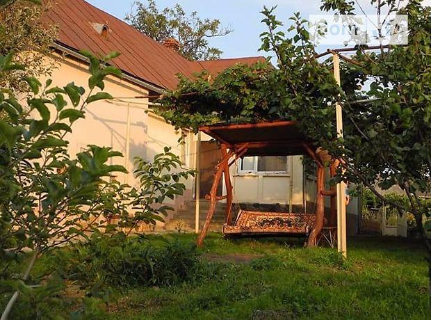 Продаж будинку, 100м², Ужгород, c.Ярок