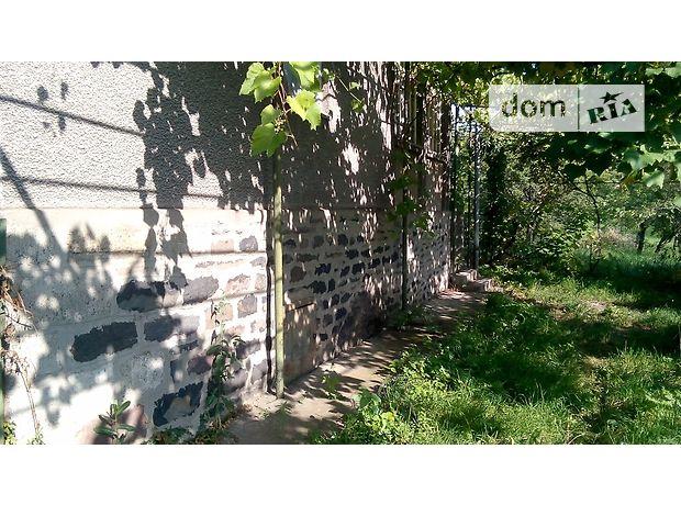 Продаж будинку, 70.2м², Ужгород, c.Ярок