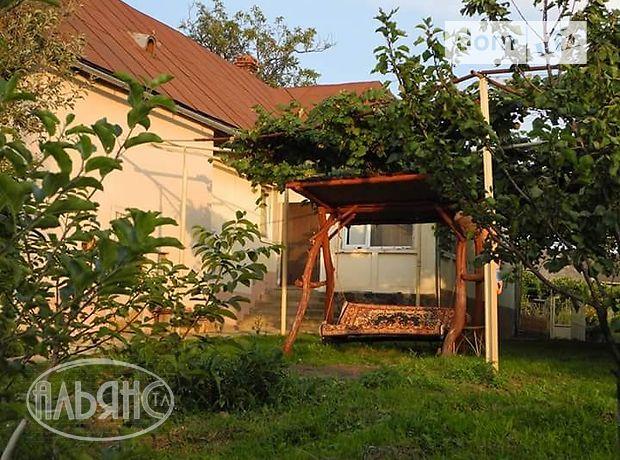 Продажа дома, 65м², Ужгород, c.Ярок