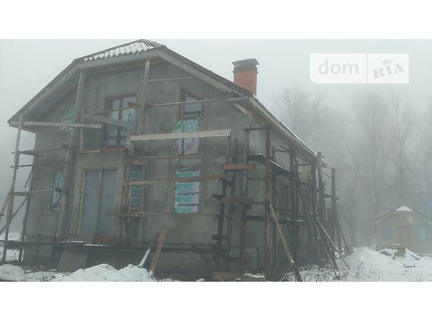 Продажа дома, 180м², Ужгород, Загорська