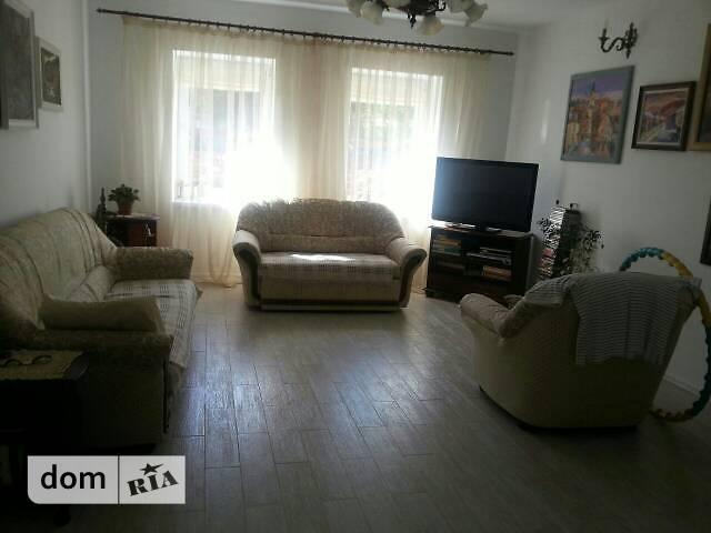 Продажа дома, 150м², Ужгород
