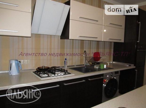Продажа дома, 140м², Ужгород
