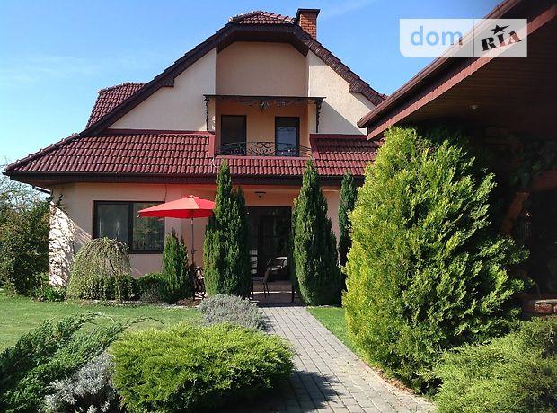 Продажа дома, 250м², Ужгород