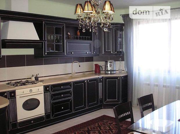 Продаж будинку, 250м², Ужгород
