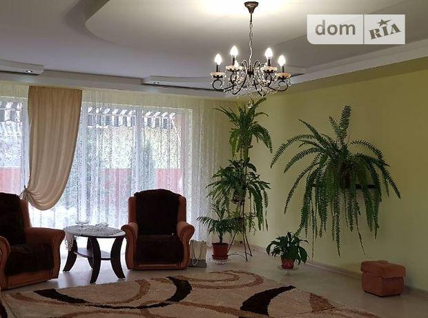 Продажа дома, 240м², Ужгород
