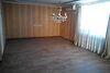 двухэтажный дом с садом, 90 кв. м, кирпич. Продажа в Синьки (Кировоградская обл.) фото 2