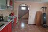 двухэтажный дом с садом, 90 кв. м, кирпич. Продажа в Синьки (Кировоградская обл.) фото 6