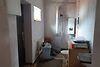 двухэтажный дом с садом, 90 кв. м, кирпич. Продажа в Синьки (Кировоградская обл.) фото 7