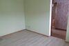 двухэтажный дом с садом, 90 кв. м, кирпич. Продажа в Синьки (Кировоградская обл.) фото 8
