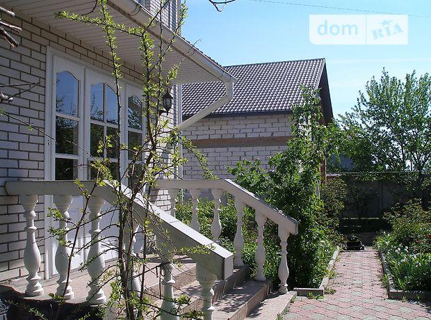 Продажа дома, 170м², Черкасская, Умань, р‑н.Умань, Орджоникидзе улица