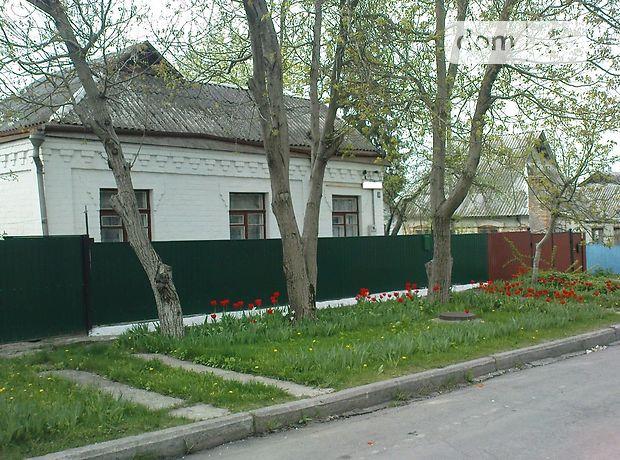 Продаж будинку, 44.5м², Черкаська, Умань, р‑н.Умань