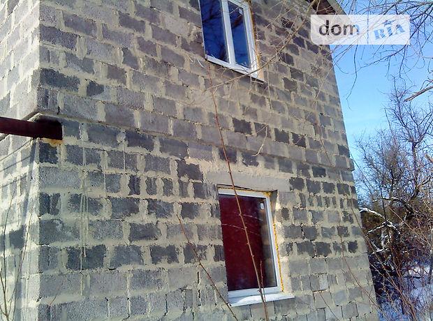 Продажа дома, 100м², Харьковская, Валки, c.Новый Мерчик