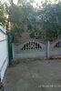 одноэтажный дом с садом, 68 кв. м, кирпич. Продажа в Скельках (Запорожская обл.) фото 3
