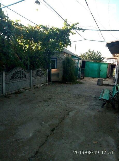 одноэтажный дом с садом, 68 кв. м, кирпич. Продажа в Скельках (Запорожская обл.) фото 1