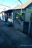 одноэтажный дом с садом, 68 кв. м, кирпич. Продажа в Скельках (Запорожская обл.) фото 5