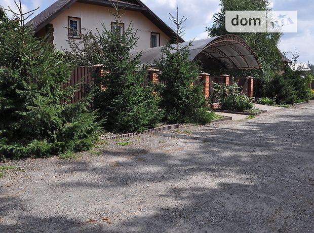 Продажа дома, 175м², Киевская, Васильков, c.Березанщина, Весенняя улица